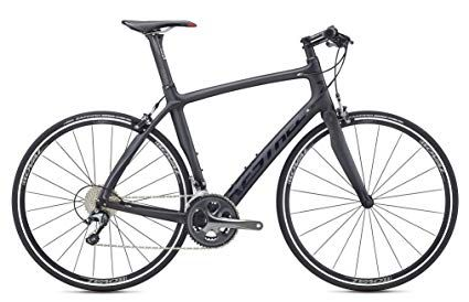 Kestrel Rt 1000 Flat Bar Shimano Tiagra Bicycle Review Bicycle Mountain Bike Shoes Bicycle Maintenance