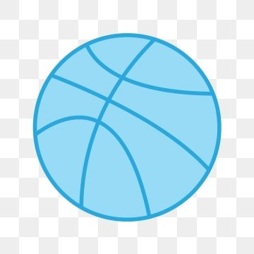 Vector Basketball Icon Basketball Icons Ball Basketball Png And Vector With Transparent Background For Free Download Free Graphic Design Graphic Design Background Templates Globe Icon