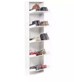 47 Awesome Shoe Rack Ideas In 2020 Concepts For Storing Your Shoes Mit Bildern Rund Ums Haus Ideen Haus