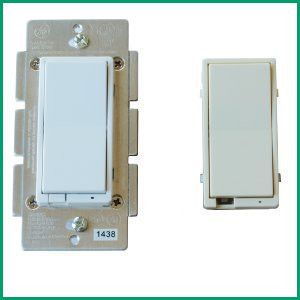 The z wave ceiling fan wall switch supports single way or multi the z wave ceiling fan wall switch supports single way or multi way applications and works in conjunction with up to three auxiliaryremote switch aloadofball Images