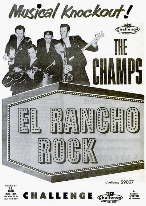 Image result for Billboard Ad the champs