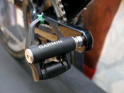 54 Ideas De Cuadro De Bicicletas Cuadros De Bicicletas Bicicletas Bicicleta Cross