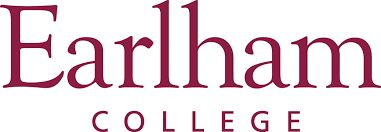 Earlham College | Colleges in Indiana | MyCollegeSelection