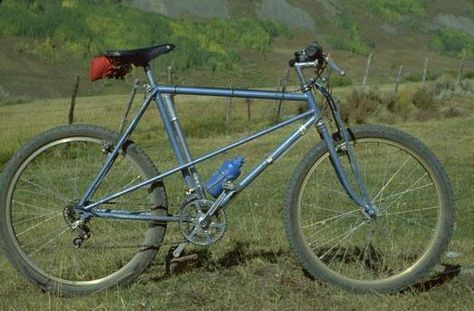 Pin by Anni Antila on Vintage & Retro Bicycles | Pinterest | Retro