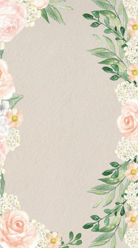 Flowers Background Wallpapers Ideas 21 Ideas Flower Background Wallpaper Flower Backgrounds Trendy Flowers