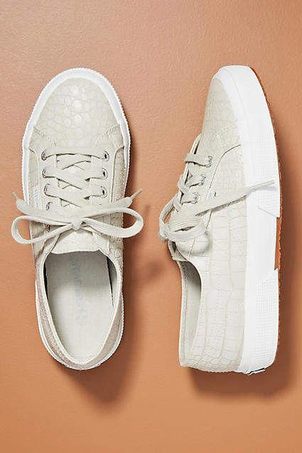 Trendy womens sneakers, Womens sneakers
