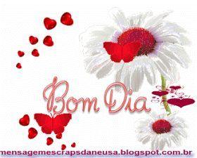 Gifs Animados Para Facebook De Bom Dia Bom Dia Para Namorado