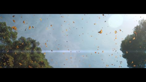 Together, we can use clarity and imagination to change the world for the better. Hope is power.   The Guardian's newest brand video - 'Hope is Power', directed by James Marsh (The Theory of Everything).