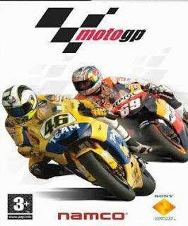 Moto Gp 1 Free Download In 2020 Racing Video Games Motogp Racing Games