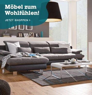 Living Berlin Möbel beautiful living berlin möbel contemporary kosherelsalvador com