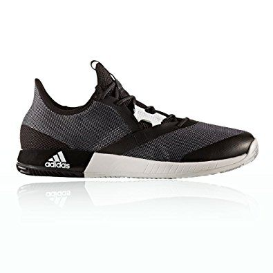 6eea010a adidas Adizero Defiant Bounce Tennis Shoes – AW17 Review | Men ...