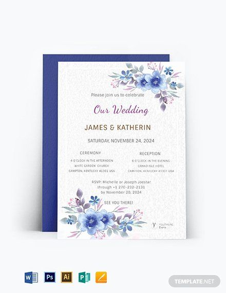Email Wedding Invitation Template Awesome Free Editable Wedding Invit Wedding Invitation Card Template Invitation Card Format Free Wedding Invitation Templates