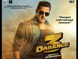 dabangg 3 full movie online free