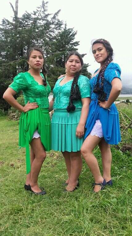 Pin En De Cholitas Bolivianas De Cholitas Pin Pin Cholitas Bolivianas De En OXwn0k8P