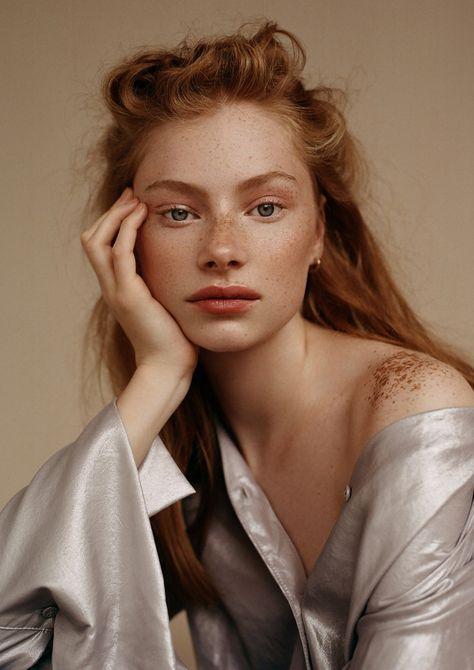 Laura   Named Model Management