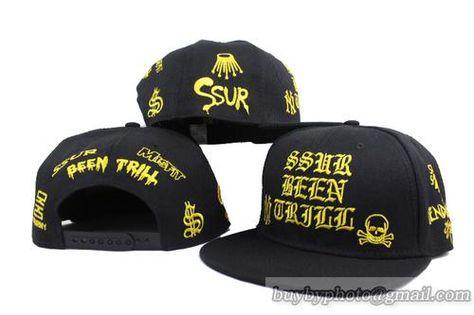 ... italy ssur vs starter la bones snapback black ssur snapback hats  pinterest snapback db93f 3b1e6 837842b5e6db