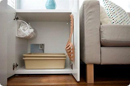 猫を室内で飼うための対策 脱走防止の扉をdiyで安く作る方法