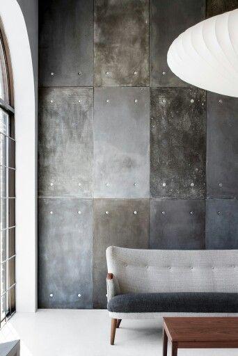 панели под бетон на стену купить в