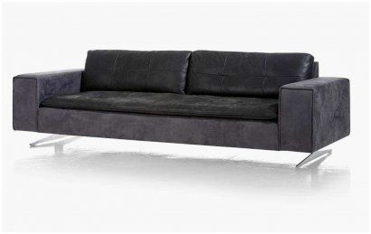 Detail Sofa Deutschland Kaufen