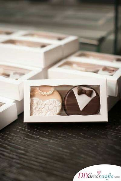 Wedding Gifts For Guests Ideas Unique Custom Wedding Favors Ideas Free Wedding Favo Beach Wedding Favors Cheap Wedding Gift Favors Wedding Gifts For Guests