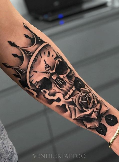 Pin On Tatt S