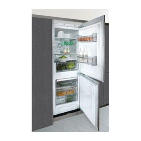 V En 2020 Refrigerateur Encastrable Refrigerateur Gros Electromenager