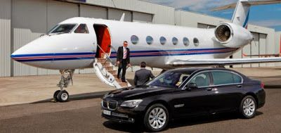 Luxury Airport Taxi Cab Service Are 24 7 Available In Melbourne Chauffeur Black Car Service