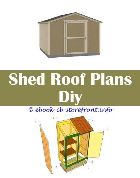 4 Endless Tricks Shed Building With Pallets Simple 8 X 10 Shed Plans Flat Roof Garden Shed Plans Small Modern Shed Roof House Plans Simple Shed House Plans