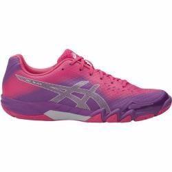 Hallenschuhe für Damen in 2020 | Asics, Asics sneaker ...
