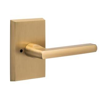 Miseno Mh 2clf In 2020 Door Levers Rustic Doors Gold Door Handles