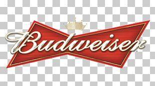 Budweiser Lager Beer Anheuser Busch Logo Png Budweiser Beer Logo Lager Beer