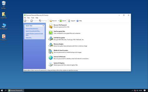 Individual resume maker pro version 14 jaromcong Pinterest - resume maker pro
