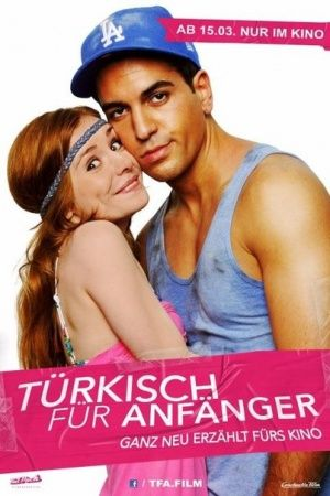 Türkisch dating