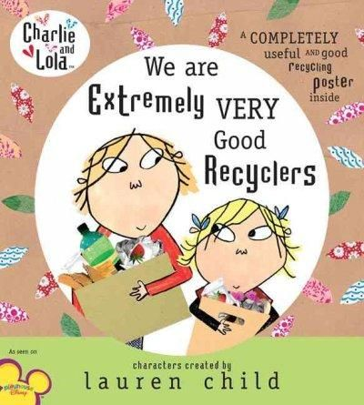 I saw this book and I thought it would be a gfreat incorporation to our unti. This could hook the students in or serve as a closure to the lesson. All students love picture books! -KO