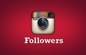 7 Steps For Getting More Instagram Followers