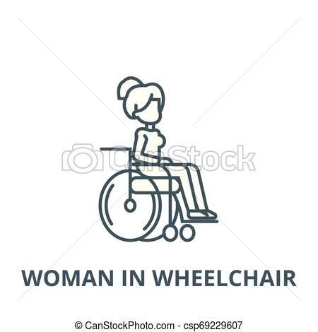 Pin En Social Inclusion Inclusion Social Discapacidad
