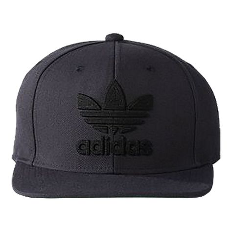 adidas Originals Thrasher Chain Snapback Men's Cap
