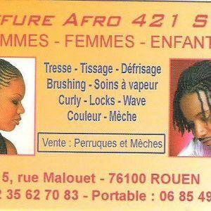 38+ Salon de coiffure afro nantes inspiration