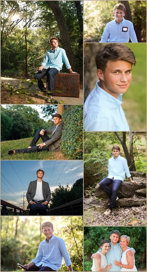 Lisa-Marie-Photography Flower Mound Photographer serving Dallas, Fort Worth and North Texas: Senior pictures for boys Dallas by Highland Village Photographer Lisa McNiel