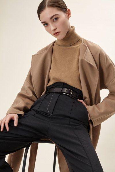 Aquilano.Rimondi Pre-Fall 2017 Collection Photos - Vogue