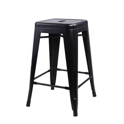 Miraculous Barchetta 30 Bar Stool In 2019 Paint Fabric 24 Bar Squirreltailoven Fun Painted Chair Ideas Images Squirreltailovenorg