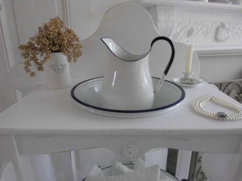 Die besten 25+ Waschtisch holz ebay kleinanzeigen Ideen auf - ebay kleinanzeigen schlafzimmer