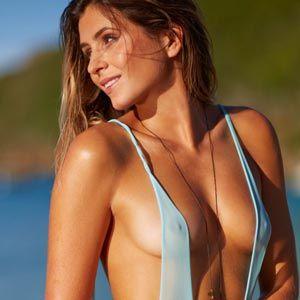 Anastasia ashley nude images — photo 11