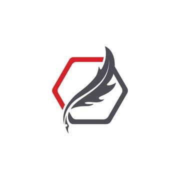 Gambar Pena Bulu Menulis Daftar Logo Template Aplikasi Ikon Aplikasi Ikon Bulu Logo Ikon Png Dan Vektor Untuk Muat Turun Percuma In 2021 Feather Icon Sign Icons Feather Pen Logo