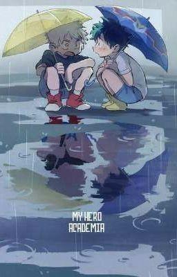 Anime Clothing Hero Wallpaper Hero Anime