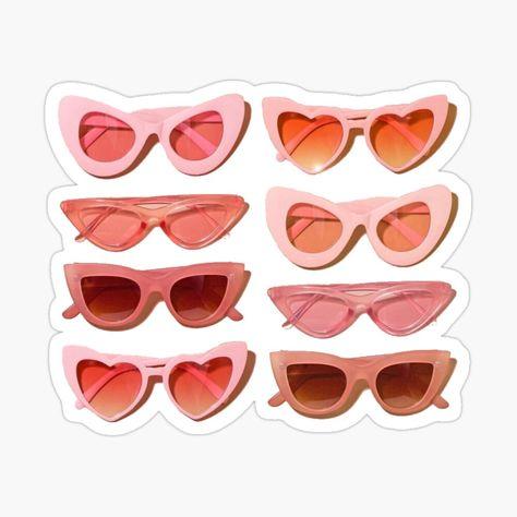 Sunglasses For Your Face Shape, Cute Sunglasses, Cat Eye Sunglasses, Vintage Sunglasses, Drawing Sunglasses, Sunglasses Accessories, Summer Sunglasses, Sunglasses Online, Sunglasses Women