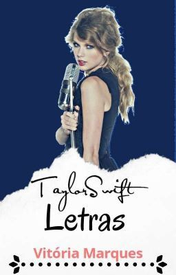 Taylor Swift Musicas So It Goes Musica Taylor Swift E