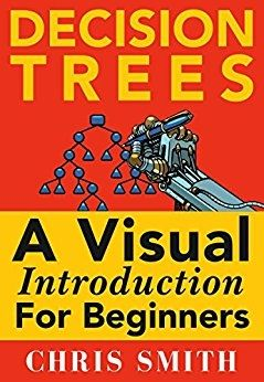 Download Decision Trees Random Forests Introduction By