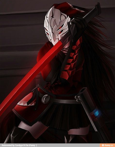 Zerochan has 53 Raven Branwen anime images, wallpapers, fanart, and many more in its gallery. Raven Branwen is a character from RWBY.