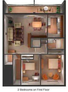 21 Gateway Apartments Edwardsville Pa Ideas Edwardsville Gateway Northampton
